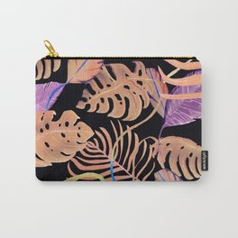 strange nature Carry-All Pouch