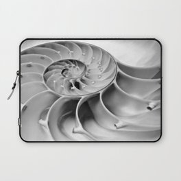 Ocean Dreaming Laptop Sleeve