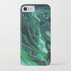 Nebula iPhone 7 Slim Case
