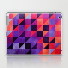 GEO3077 Laptop & iPad Skin