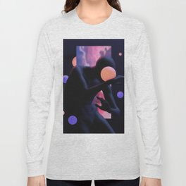 Dazzled Long Sleeve T-shirt