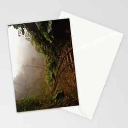 Monteverde Stationery Cards