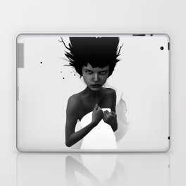 Trine Laptop & iPad Skin