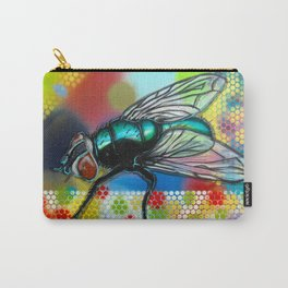 Fly 1 Carry-All Pouch
