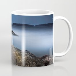 The rebel Coffee Mug
