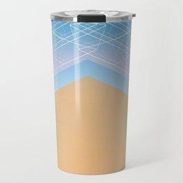 101819 Travel Mug