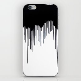 CREATIVE WITH THE TRUTH iPhone Skin