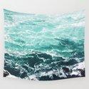 Blue Water by blueline