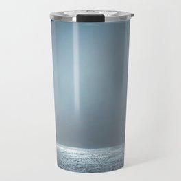 Ocean Spotlight Travel Mug