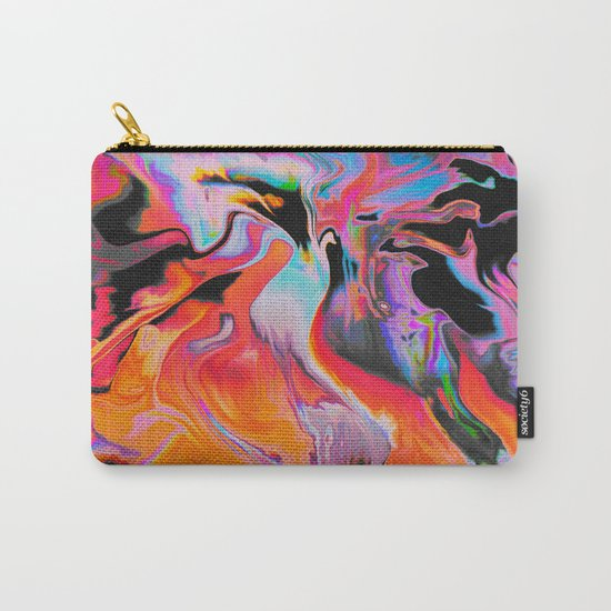 Wopal Carry-All Pouch