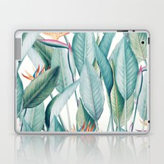 Back to Paradise Island #society6 #decor #buyart Laptop & iPad Skin