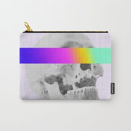 Wavopa Carry-All Pouch