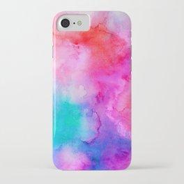 Acquiesce 2 iPhone Case
