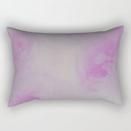 The Art of Wonder Rectangular Pillow