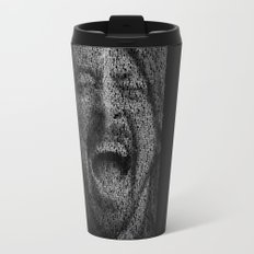 Dave Grohl. Best Of You Travel Mug