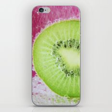 Rewrite iPhone Skin