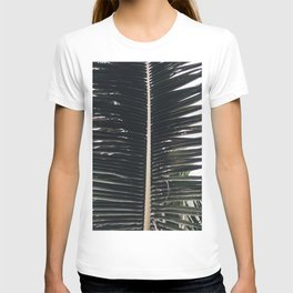 Natural Background 07 T-shirt
