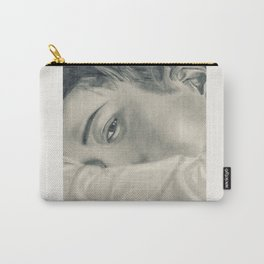 Kai   Sweet Dreams Carry-All Pouch