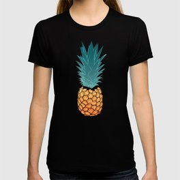 Pineapples swimmers I T-shirt