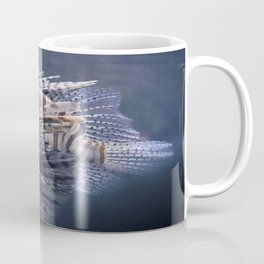 sea fish Coffee Mug