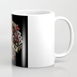ludens Coffee Mug