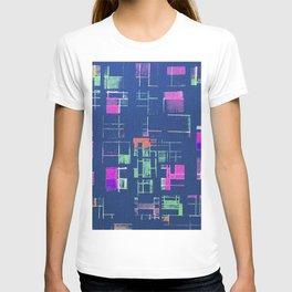 Copan T-shirt