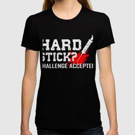 Funny Paramedic  Shirt Gift T-shirt