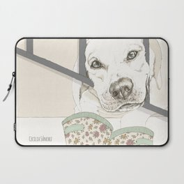 Pipo Laptop Sleeve