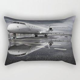 EC-JCL Rectangular Pillow