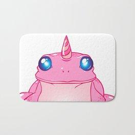 Yes, I am a Unicorn Bath Mat