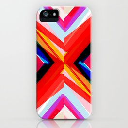blpm87 iPhone Case