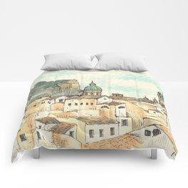 Casacantiere Comforters