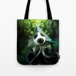 Pharengula Tote Bag