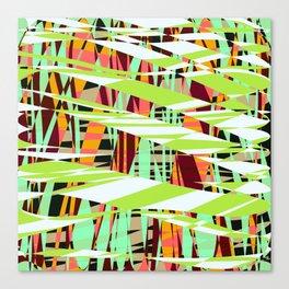 xyz 6b 1b Canvas Print