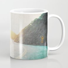 Letters From the Road 2 Mug