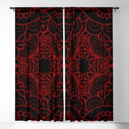 Mindful MAPATIs 136 Blackout Curtain