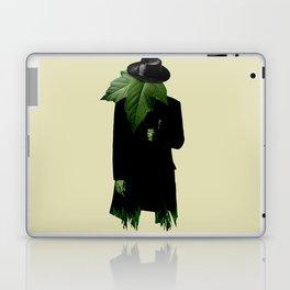Mr.Green Thumb Laptop & iPad Skin