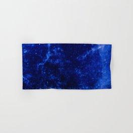 Sapphire Hand & Bath Towel