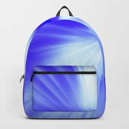 Into The Light Backpack