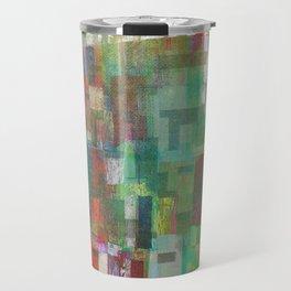 Babel Travel Mug