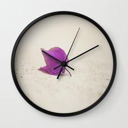 lilita Wall Clock