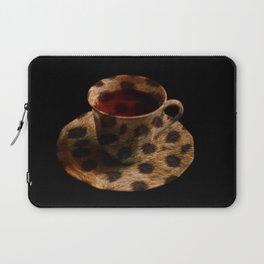 CHEE-TEA Laptop Sleeve