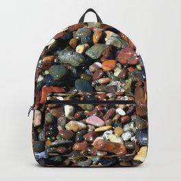 Moonstone Beach Backpack