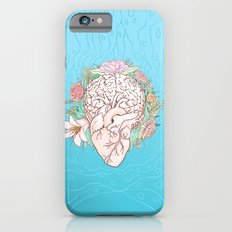 mind and soul iPhone 6s Slim Case