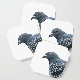 Peace Bird Coaster