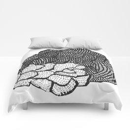 Ibiza, Sant Joan de Labritja Comforters