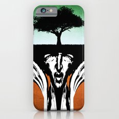 Sir Real 2 Slim Case iPhone 6s