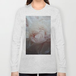 Abstract 234 Long Sleeve T-shirt