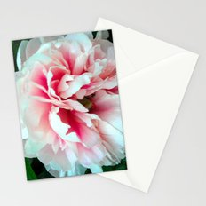flora X Stationery Cards