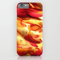latent iPhone 6s Slim Case